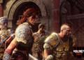 Nakažený tygr a rychlé zombie v lákavém prostředí Call of Duty: Black Ops 4 Call of Duty Black Ops 4 Zombies 03