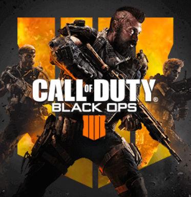 Call of Duty: Black Ops 4 využije v multiplayeru staré mapy Call of Duty Black Ops 4