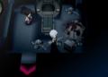 Corpse Party 2: Dead Patient zamíří koncem roku na západ Corpse Party 2 Dead Patient 2018 05 22 18 001