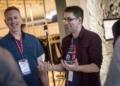 Pozvánka na konferenci herních vývojářů DSC 3866