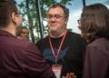 Pozvánka na konferenci herních vývojářů DSC 3879
