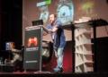 Pozvánka na konferenci herních vývojářů DSC 4309
