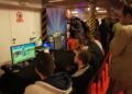 Pozvánka na konferenci herních vývojářů DSC 4495
