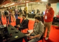 Pozvánka na konferenci herních vývojářů DSC 4727