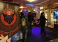 Pozvánka na konferenci herních vývojářů DSC 5514
