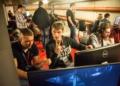 Pozvánka na konferenci herních vývojářů DSC 5517