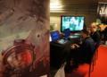Pozvánka na konferenci herních vývojářů DSC 5576
