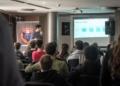 Pozvánka na konferenci herních vývojářů DSC 5614