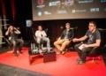 Pozvánka na konferenci herních vývojářů DSC 5650