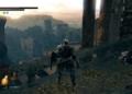 Recenze Dark Souls: Remastered DSR1