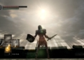 Recenze Dark Souls: Remastered DSR2