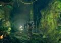 Recenze Dark Souls: Remastered DSR3