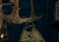 Recenze Dark Souls: Remastered DSR4