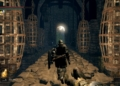 Recenze Dark Souls: Remastered DSR5