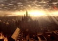 Recenze Dark Souls: Remastered DSR6