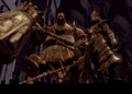 Recenze Dark Souls: Remastered DSR7