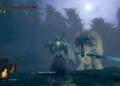 Recenze Dark Souls: Remastered DSR9