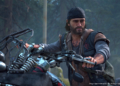 Nové screenshoty z Days Gone Days Gone Screen 1