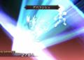Disgaea 1 Complete v debutovém traileru Disgaea 1 Complete 2018 05 02 18 036