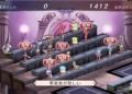 Disgaea 1 Complete v debutovém traileru Disgaea 1 Complete 2018 05 02 18 041