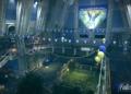 Fallout 76 je prý online survival RPG Fallout 76 01