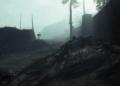 Fallout Cascadia změní Fallout 4 na Seattle s herními systémy z předchozích dílů Fallout Cascadia 01