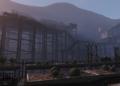 Fallout Cascadia změní Fallout 4 na Seattle s herními systémy z předchozích dílů Fallout Cascadia 03