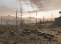 Veteráni Battlefieldu, Medal of Honor a Call of Duty chystají Fractured Lands Fractured Lands 052318 002jpg