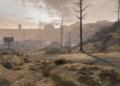 Veteráni Battlefieldu, Medal of Honor a Call of Duty chystají Fractured Lands Fractured Lands 052318 003jpg