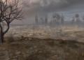 Veteráni Battlefieldu, Medal of Honor a Call of Duty chystají Fractured Lands Fractured Lands 052318 004jpg