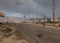 Veteráni Battlefieldu, Medal of Honor a Call of Duty chystají Fractured Lands Fractured Lands 052318 005jpg