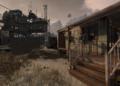 Veteráni Battlefieldu, Medal of Honor a Call of Duty chystají Fractured Lands Fractured Lands 052318 006jpg