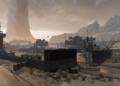 Veteráni Battlefieldu, Medal of Honor a Call of Duty chystají Fractured Lands Fractured Lands 052318 007jpg