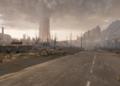 Veteráni Battlefieldu, Medal of Honor a Call of Duty chystají Fractured Lands Fractured Lands 052318 008jpg