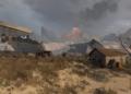 Veteráni Battlefieldu, Medal of Honor a Call of Duty chystají Fractured Lands Fractured Lands 052318 009jpg