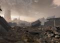 Veteráni Battlefieldu, Medal of Honor a Call of Duty chystají Fractured Lands Fractured Lands 052318 010jpg