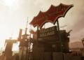 Veteráni Battlefieldu, Medal of Honor a Call of Duty chystají Fractured Lands Fractured Lands 052318 013jpg