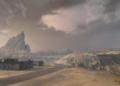 Veteráni Battlefieldu, Medal of Honor a Call of Duty chystají Fractured Lands Fractured Lands 052318 027jpg