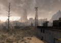 Veteráni Battlefieldu, Medal of Honor a Call of Duty chystají Fractured Lands Fractured Lands 052318 028jpg