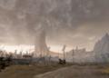 Veteráni Battlefieldu, Medal of Honor a Call of Duty chystají Fractured Lands Fractured Lands 052318 029jpg