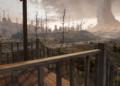 Veteráni Battlefieldu, Medal of Honor a Call of Duty chystají Fractured Lands Fractured Lands 052318 030jpg