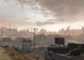 Veteráni Battlefieldu, Medal of Honor a Call of Duty chystají Fractured Lands Fractured Lands 052318 031jpg