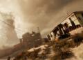 Veteráni Battlefieldu, Medal of Honor a Call of Duty chystají Fractured Lands Fractured Lands 052318 034jpg