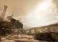 Veteráni Battlefieldu, Medal of Honor a Call of Duty chystají Fractured Lands Fractured Lands 052318 035jpg