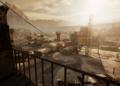 Veteráni Battlefieldu, Medal of Honor a Call of Duty chystají Fractured Lands Fractured Lands 052318 036jpg