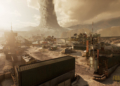 Veteráni Battlefieldu, Medal of Honor a Call of Duty chystají Fractured Lands Fractured Lands 052318 037jpg
