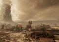 Veteráni Battlefieldu, Medal of Honor a Call of Duty chystají Fractured Lands Fractured Lands 052318 038jpg