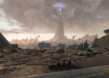Veteráni Battlefieldu, Medal of Honor a Call of Duty chystají Fractured Lands Fractured Lands 052318 040jpg