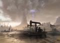 Veteráni Battlefieldu, Medal of Honor a Call of Duty chystají Fractured Lands Fractured Lands 052318 041jpg