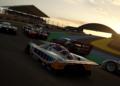 Le Mans v Gran Turismo Sport Gran Turismo Sport kveten 06